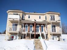 Condo à vendre à Thurso, Outaouais, 137, Rue  Guy-Lafleur, app. 2, 10460554 - Centris