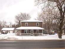 House for sale in Cookshire-Eaton, Estrie, 3335, Route  108, 21119352 - Centris