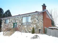 House for sale in Saint-Amable, Montérégie, 369, Rue  Bénard, 20553729 - Centris