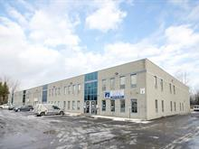 Commercial unit for sale in Châteauguay, Montérégie, 268, boulevard  Pierre-Boursier, suite 140, 27725059 - Centris