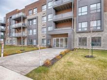Condo for sale in Saint-Hubert (Longueuil), Montérégie, 800, boulevard  Vauquelin, apt. 307, 13593345 - Centris