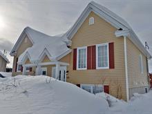 Maison à vendre à Sainte-Brigitte-de-Laval, Capitale-Nationale, 92, Rue des Dahlias, 12088008 - Centris
