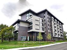 Condo / Appartement à louer à Verdun/Île-des-Soeurs (Montréal), Montréal (Île), 1160, Chemin du Golf, app. 315, 19552819 - Centris