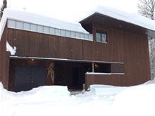 House for sale in L'Anse-Saint-Jean, Saguenay/Lac-Saint-Jean, 12, Rue  Édouard-Moreau, 28933449 - Centris