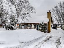 Maison à vendre à Les Chutes-de-la-Chaudière-Ouest (Lévis), Chaudière-Appalaches, 1236, Rue de la Chaudière, 13768673 - Centris