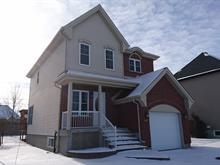 Maison à vendre à Marieville, Montérégie, 2486, Rue des Thalias, 26432027 - Centris