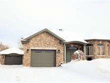 House for sale in Gatineau (Gatineau), Outaouais, 32, Rue de Portneuf, 13679136 - Centris