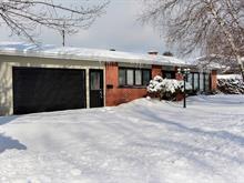 House for sale in Plessisville - Ville, Centre-du-Québec, 2193, Rue des Lilas, 23350185 - Centris
