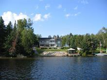 House for sale in Rawdon, Lanaudière, 6136, Avenue de l'Horizon, 15389057 - Centris
