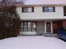 Maison à vendre à Dollard-Des Ormeaux, Montréal (Île), 32, Rue  Breckenridge, 21522488 - Centris