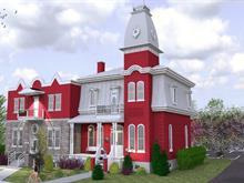 Income properties for sale in Plessisville - Ville, Centre-du-Québec, 1326A - 1332A, Rue  Saint-Calixte, 12322693 - Centris