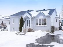 House for sale in Coteau-du-Lac, Montérégie, 48, Rue des Mésanges, 19654350 - Centris