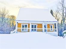 Maison à vendre à Saint-Calixte, Lanaudière, 165, Rue  Jean, 9562982 - Centris