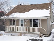 House for sale in Salaberry-de-Valleyfield, Montérégie, 21, Rue  Laurier (Saint-Timothee), 25124093 - Centris