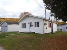 Maison à vendre à La Tuque, Mauricie, 1166, Rue des Hêtres, 27902359 - Centris