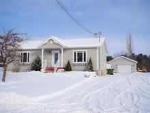 Maison à vendre à Kingsey Falls, Centre-du-Québec, 74, Rue  Gibson, 25378521 - Centris