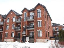 Condo for sale in Saint-Laurent (Montréal), Montréal (Island), 2390, Rue  Modigliani, apt. 202, 18500391 - Centris