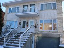 Triplex for sale in Lachine (Montréal), Montréal (Island), 110 - 114, Avenue  Saint-Pierre, 12382421 - Centris