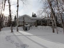 House for sale in Saint-Michel-des-Saints, Lanaudière, 95, Chemin  Ghislain, 24770675 - Centris