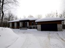 Maison à vendre à Cantley, Outaouais, 28, Impasse du Rubis, 17694051 - Centris