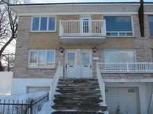 Duplex à vendre à Mercier/Hochelaga-Maisonneuve (Montréal), Montréal (Île), 5704 - 5706, boulevard  Langelier, 25515822 - Centris