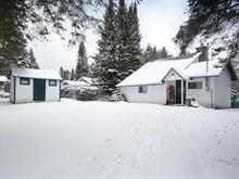 House for sale in Sainte-Lucie-des-Laurentides, Laurentides, 1907, Avenue  J.-C.-Cloutier, 25696081 - Centris