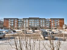 Condo à vendre à Aylmer (Gatineau), Outaouais, 325, boulevard  Wilfrid-Lavigne, app. 501, 20887569 - Centris