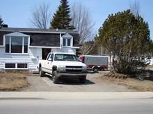 Maison à vendre à Chibougamau, Nord-du-Québec, 177, 4e Avenue Nord, 25927247 - Centris
