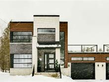 Maison à vendre à Val-des-Monts, Outaouais, 67, Chemin  H.-Zurenski, 21610794 - Centris