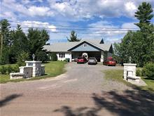 House for sale in Lac-Kénogami (Saguenay), Saguenay/Lac-Saint-Jean, 4124, Chemin  Bouchard, 16799440 - Centris