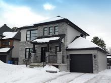 Maison à vendre à L'Assomption, Lanaudière, 3835, Rue  Mandeville, 25630843 - Centris