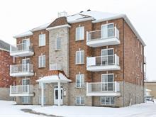 Condo for sale in Saint-Jean-sur-Richelieu, Montérégie, 820, Rue de la Poterie, apt. 201, 26864806 - Centris