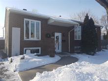 Maison à vendre à La Prairie, Montérégie, 45, Rue des Galets, 16366327 - Centris