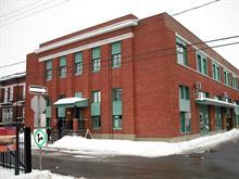 Condo for sale in Trois-Rivières, Mauricie, 400, Rue  Saint-François-Xavier, 11153226 - Centris