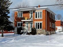 Duplex à vendre à Cowansville, Montérégie, 172 - 174, Rue  Brown, 21099317 - Centris