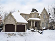 House for sale in Blainville, Laurentides, 33, Rue de Lourmarin, 26194534 - Centris