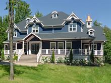 Maison à vendre à Rock Forest/Saint-Élie/Deauville (Sherbrooke), Estrie, 3256, Rue des Vignobles, 24329565 - Centris