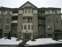 Condo for sale in Sainte-Julie, Montérégie, 2620, boulevard  Armand-Frappier, apt. 4, 16358712 - Centris