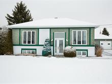 Maison à vendre à Mont-Saint-Grégoire, Montérégie, 170, Rue  Tétreault, 22673441 - Centris