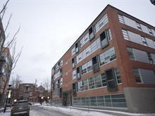 Condo for sale in Villeray/Saint-Michel/Parc-Extension (Montréal), Montréal (Island), 70, Rue  Molière, apt. 207, 14420086 - Centris