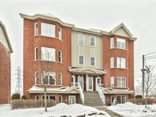 Condo for sale in Saint-Hubert (Longueuil), Montérégie, 1309, Rue  Émerie, 21502412 - Centris