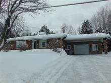 Maison à vendre à Danville, Estrie, 884, Route  255, 10385761 - Centris