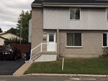 House for sale in Saint-François (Laval), Laval, 8405, Rue  Marius-Barbeau, 28184261 - Centris