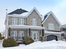 Maison à vendre à Boisbriand, Laurentides, 554, Rue  Jean-Desprez, 11797813 - Centris