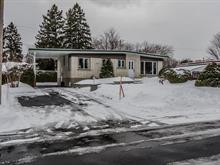 Maison à vendre à Boucherville, Montérégie, 745, Rue  Pierre-Piché, 12714750 - Centris