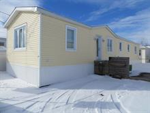 Mobile home for sale in Richelieu, Montérégie, 50, Montée  Daigneault, apt. 107, 22441464 - Centris