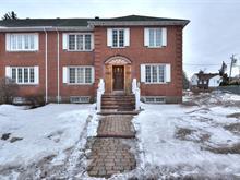 Duplex for sale in Hampstead, Montréal (Island), 224 - 226, Rue  Dufferin, 19820750 - Centris