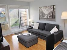 Condo for sale in Dorval, Montréal (Island), 479, Avenue  Mousseau-Vermette, apt. 4101, 18933428 - Centris