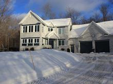 House for sale in Shannon, Capitale-Nationale, 669, Rue des Mélèzes, 10039903 - Centris