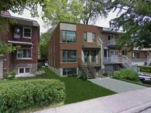 Condo for sale in Mercier/Hochelaga-Maisonneuve (Montréal), Montréal (Island), 2585, Rue  Saint-Donat, 25792102 - Centris